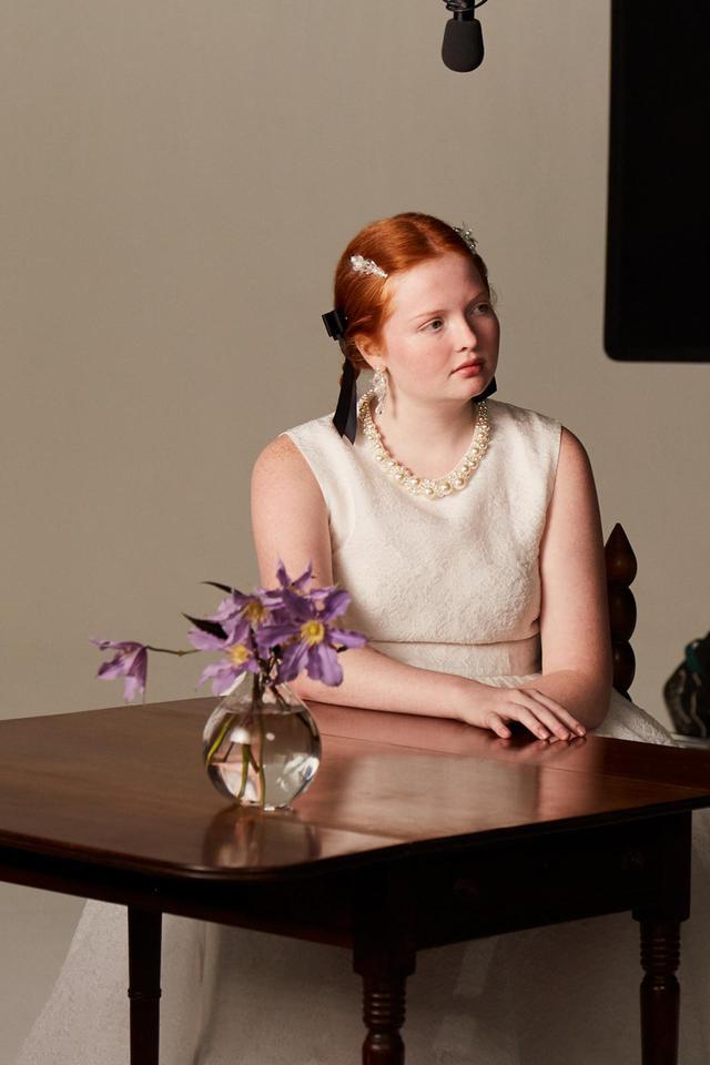 画像4: H&Mが初めてアイルランドのデザイナーとコラボ