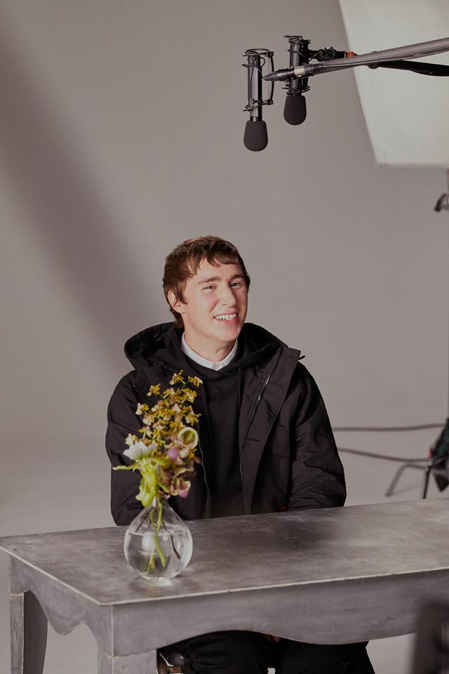 画像5: H&Mが初めてアイルランドのデザイナーとコラボ
