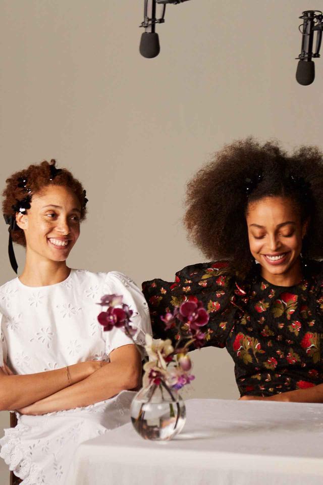 画像6: H&Mが初めてアイルランドのデザイナーとコラボ