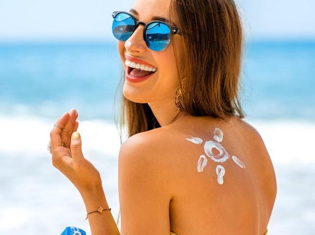 画像: 欧米の「日焼けブーム」は偶然の産物