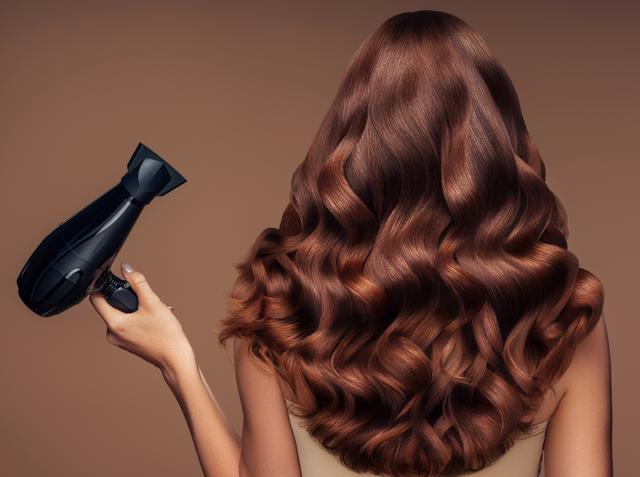 画像: 髪のさまざまな悩みにもアプローチ