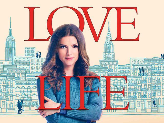画像: 共感しかない恋愛ドラマが誕生!『LOVE LIFE』が1話1交際で「最後の恋への道のり」を描く - フロントロウ -海外セレブ情報を発信