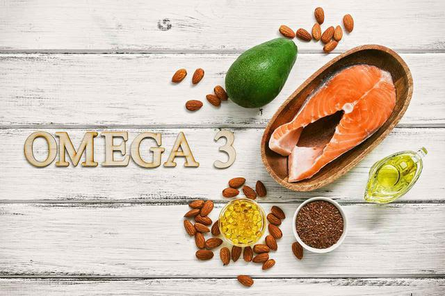画像: セレブのダイエット&キレイを支えているのは「オメガ3オイル」!