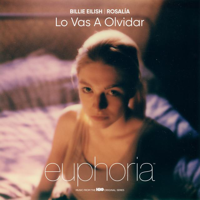 画像: 「Lo Vas A Olvidar」がミュージックビデオと共に公開
