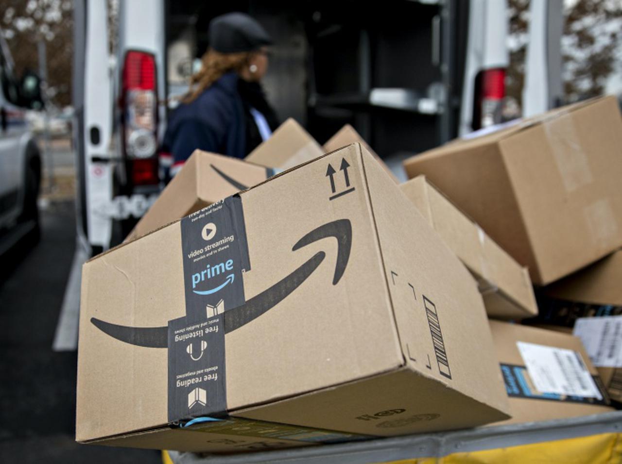 Amazon 配達 完了 届い て ない