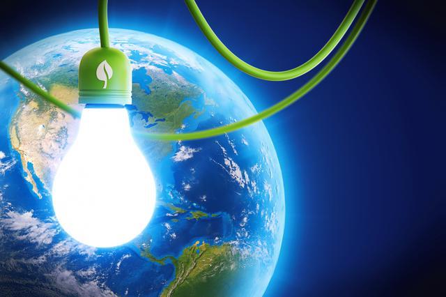 画像: エネルギー節約の基本原則「3E+S」とは?