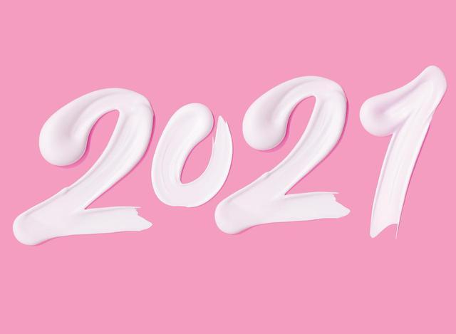 画像: 2021年に期待されるセレブ監修の新ビューティーブランド - フロントロウ -海外セレブ情報を発信