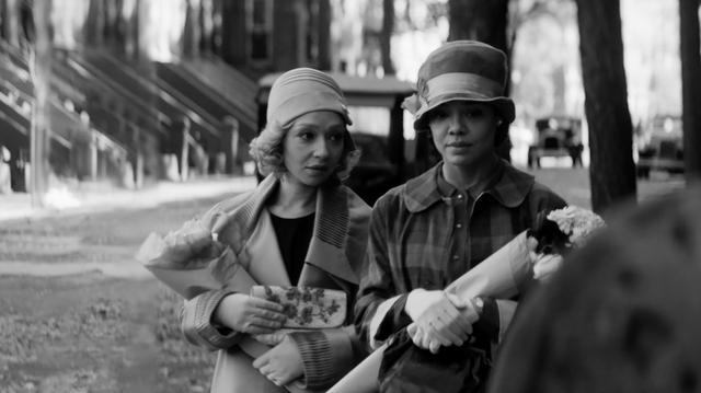 画像2: An official selection of the NEXT section at the 2021 Sundance Film Festival. Courtesy of Sundance Institute