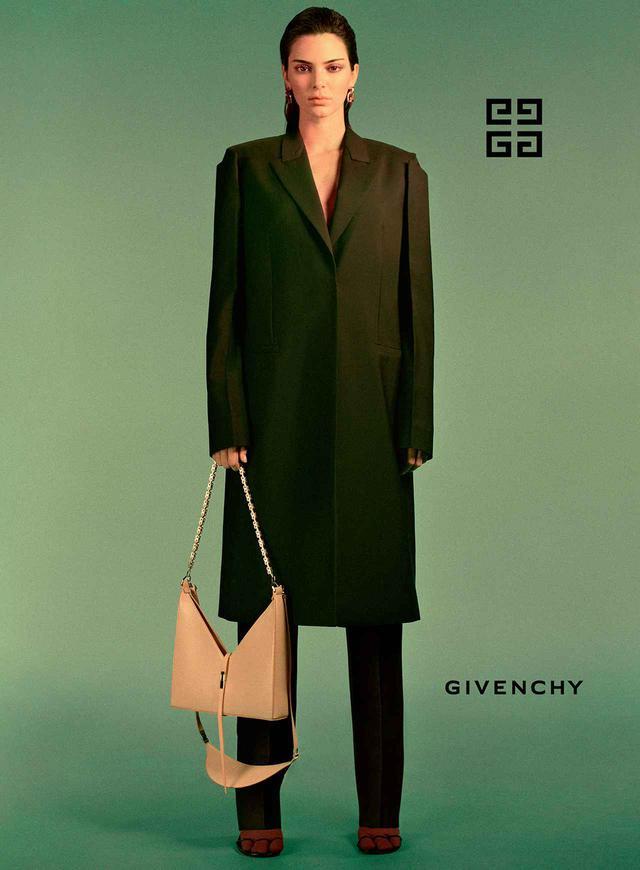 画像5: マシュー初のグローバルキャンペーンに人気モデルが登場