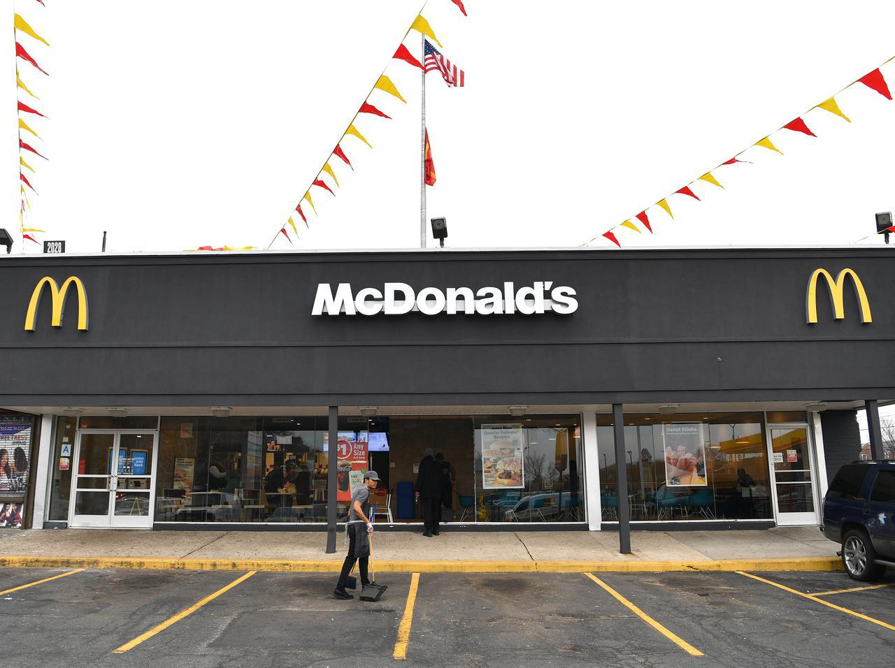 画像: ※写真は店舗イメージです。