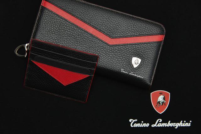 画像1: イタリア製ラグジュアリーライフスタイルブランドのトニーノ・ランボルギーニ