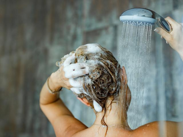 画像1: 頭皮用スクラブを取り入れるメリット