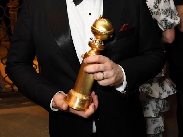 画像: ゴールデン・グローブ賞はたったの90人が決めてるって知ってた?選ばれなかった注目作も特集 - フロントロウ -海外セレブ情報を発信