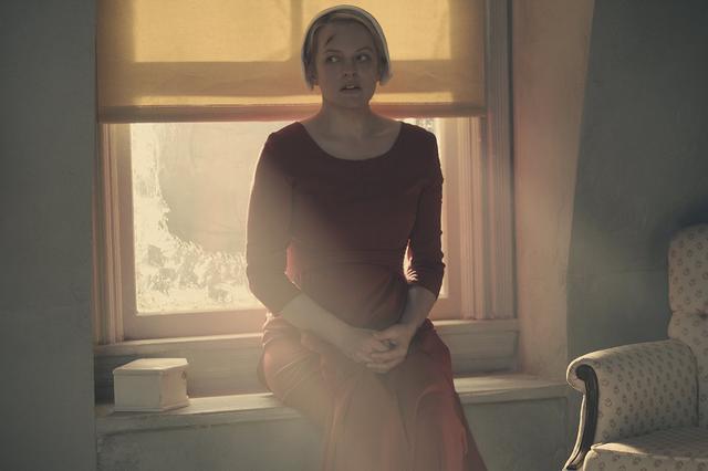 画像: シーズン2の場面写真©HBO /Album/Newscom