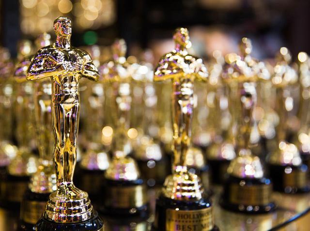 画像: アワードに投票する会員に多様性が必要な理由とは?アカデミー賞やゴールデン・グローブ賞が抱える問題 - フロントロウ -海外セレブ情報を発信