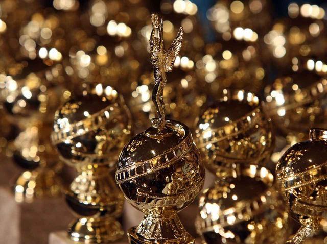 画像: 【結果速報】ゴールデン・グローブ賞2021の受賞者を発表 - フロントロウ -海外セレブ情報を発信