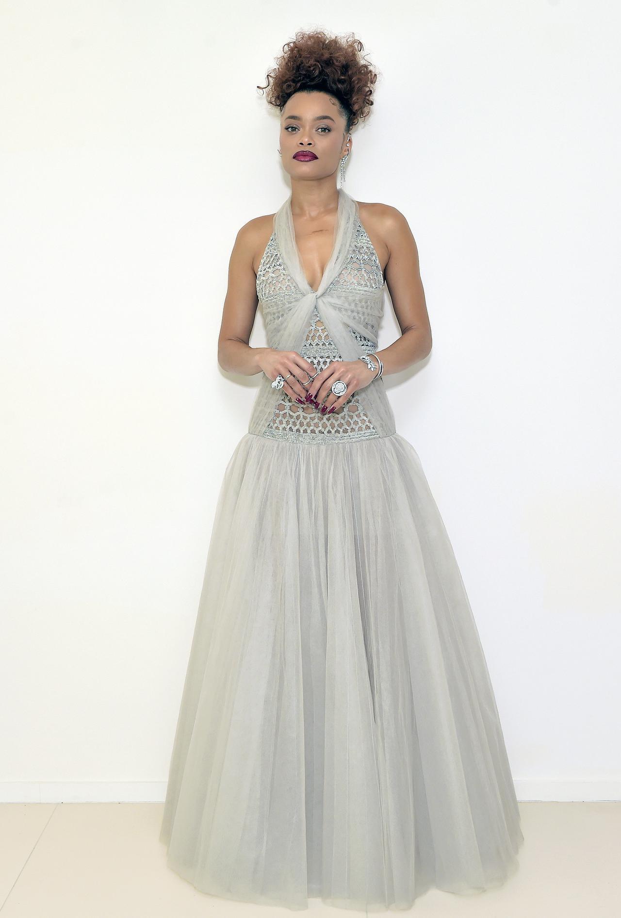 画像1: Chanel Photo:Getty Images/Stefanie Keenan