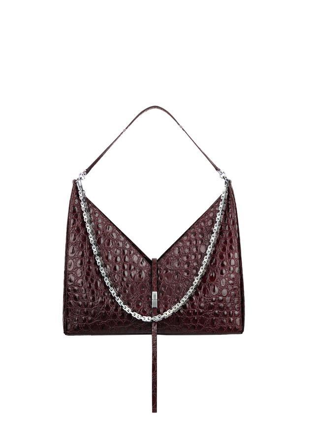 画像3: ジバンシィの最新バッグの形が斬新