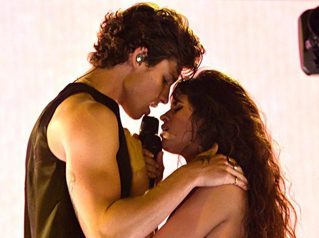 画像: ショーン・メンデス、恋人との「セックスライフ」について書いた曲の歌詞が超赤面級 - フロントロウ -海外セレブ情報を発信