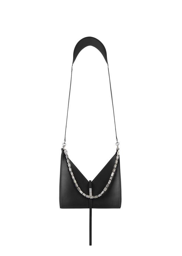 画像2: ジバンシィの最新バッグの形が斬新