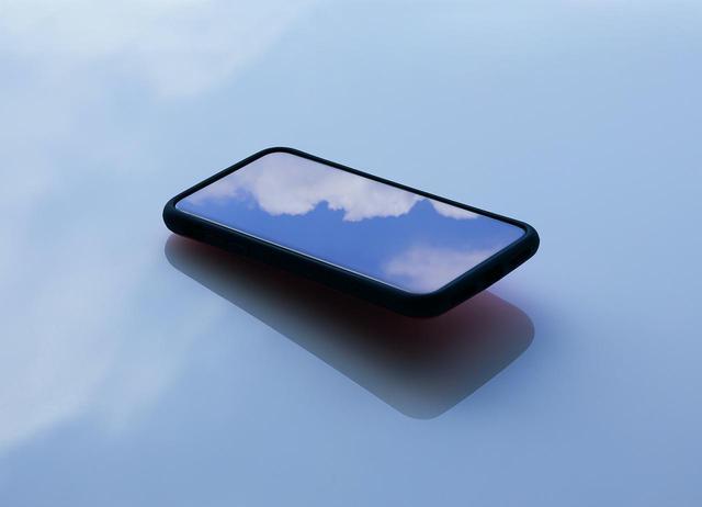 画像1: ジャスティン・ビーバーが携帯電話とおさらばした理由