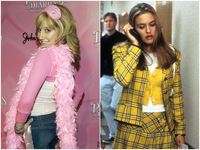 画像2: グラミー賞でのハリー・スタイルズの衣装が話題に