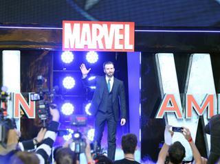 クリス・エヴァンスのキャプテン・アメリカ再演はある?マーベル重役が遂に口を開く