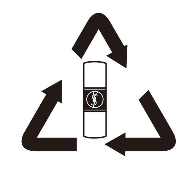 画像: 33店舗で空容器回収スタート:2021年4月1日(木)