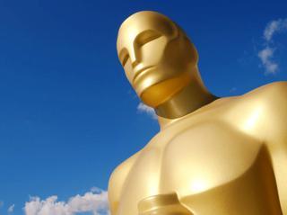 アカデミー賞2021、受賞者は原則来場・リモート参加NG ドレスコードも発表