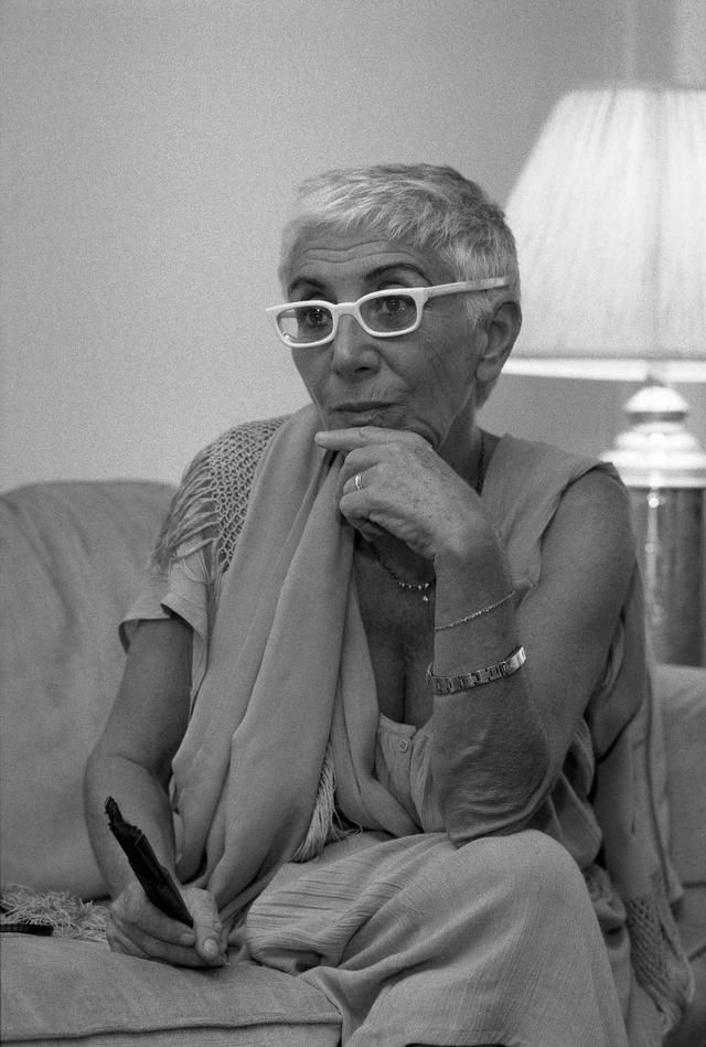画像1: 1977年 リナ・ウェルトミューラー監督/『セブン・ビューティーズ』