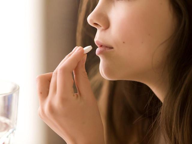 画像: 4.美髪を育むサプリを取り入れる
