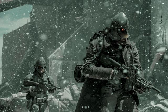 画像: ©2021 WarnerMedia Direct, LLC. All Rights Reserved. HBO Max™ is used under license.