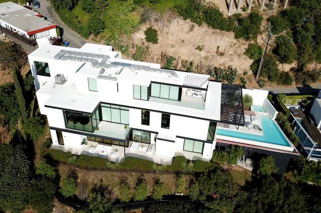画像: 豪邸が2軒買えちゃう!