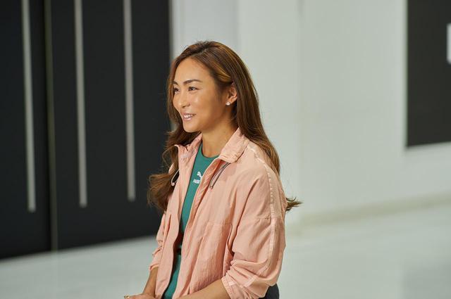 画像1: 日本でもフィットネスをライフスタイルに
