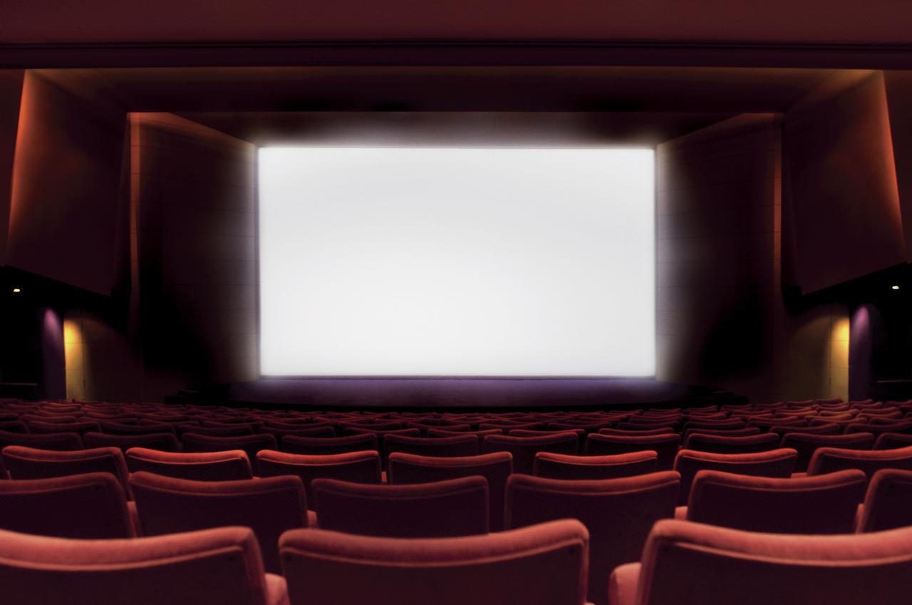 画像: 『シン・エヴァ』の2020年代に、1997年の『夏エヴァ』を劇場上映