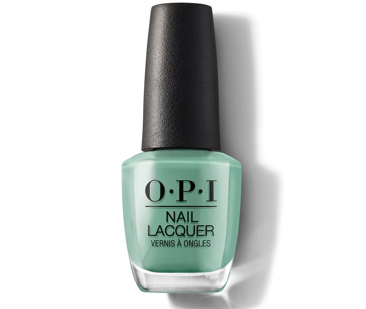 画像: opi.com