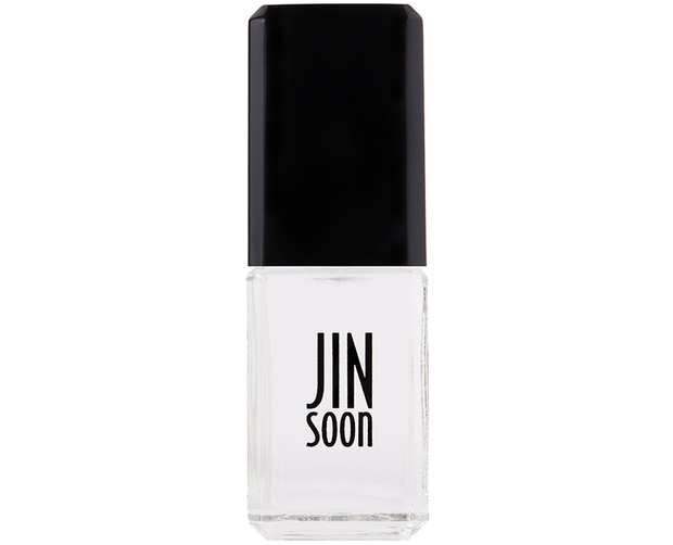 画像: jinsoon.com