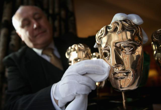 画像: 『ノマドランド』が最多4部門!英国アカデミー賞