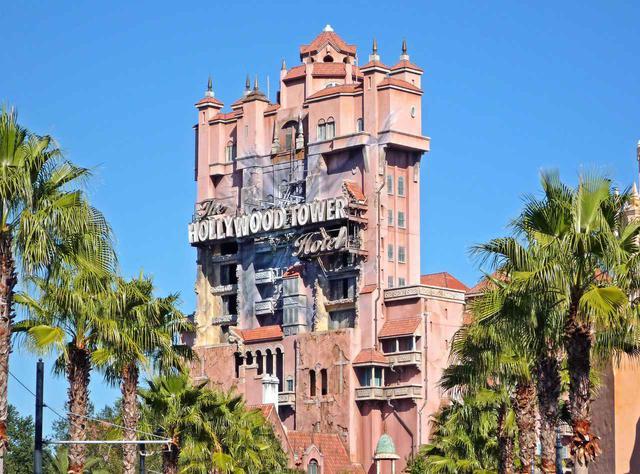 画像: ディズニーランドがゲストのいたずらに便乗