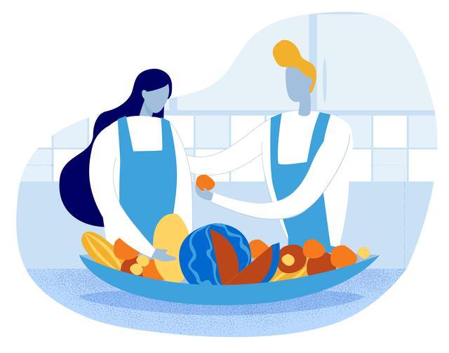 画像1: 肉食を減らすと地球はどうなる?