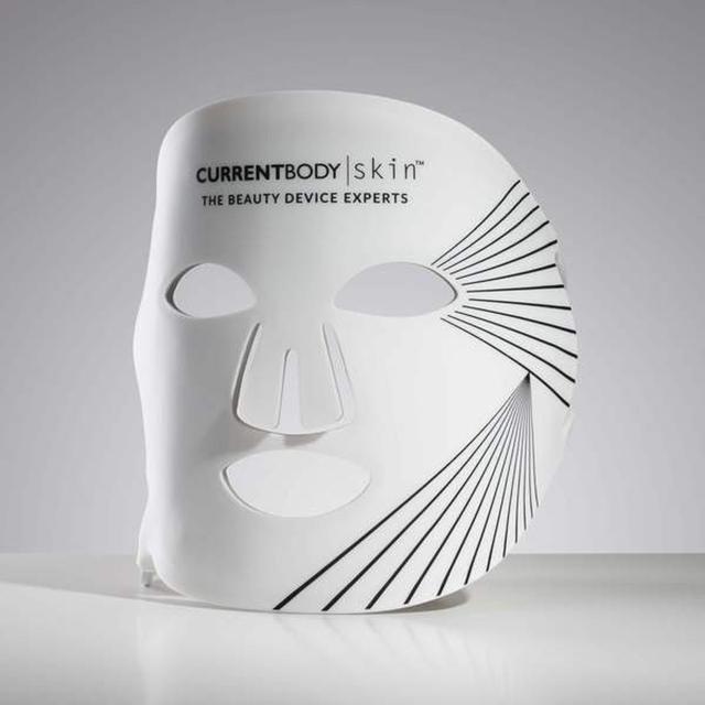 画像: セレブ指名買いマスクはここが違う! CurrentBodyのLEDマスク の注目ポイント