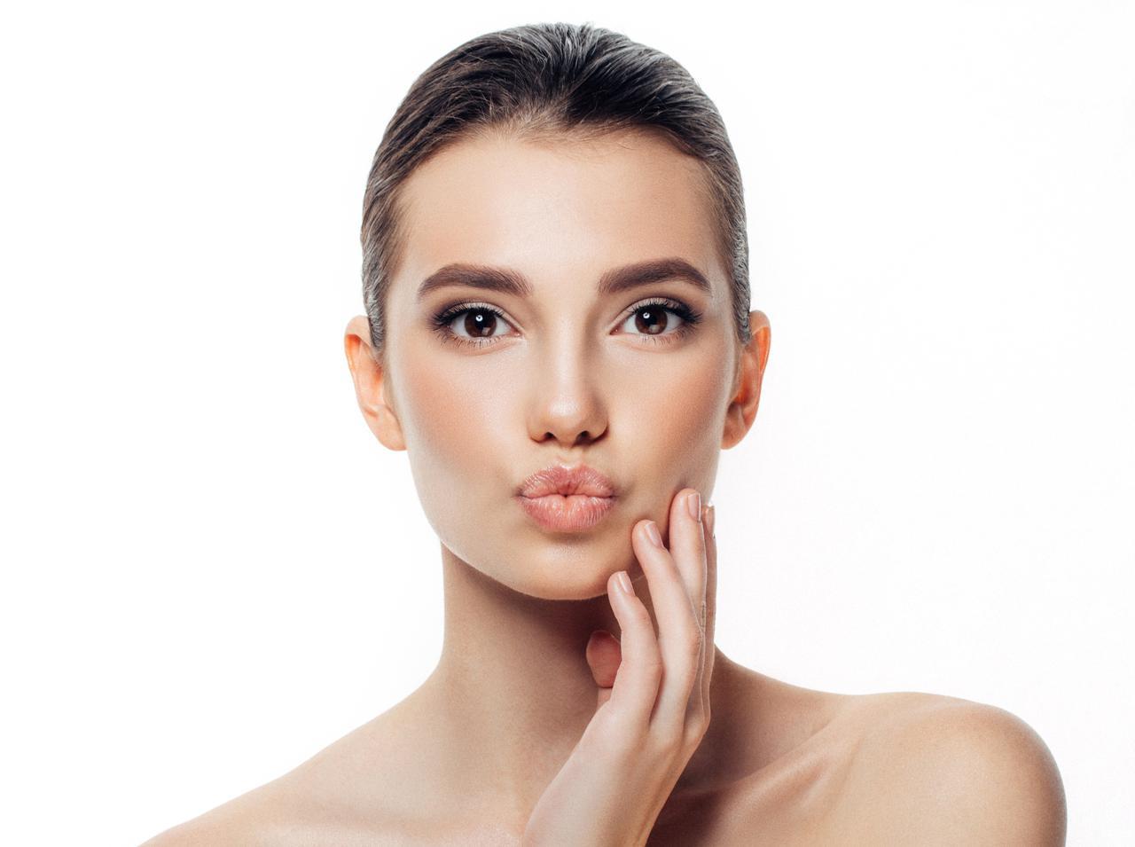 画像: 海外のプロが教える美容施術トレンド