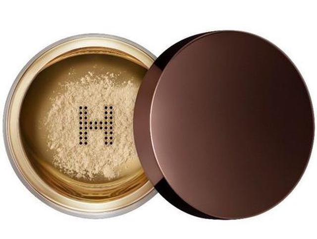 画像: hourglasscosmetics.com