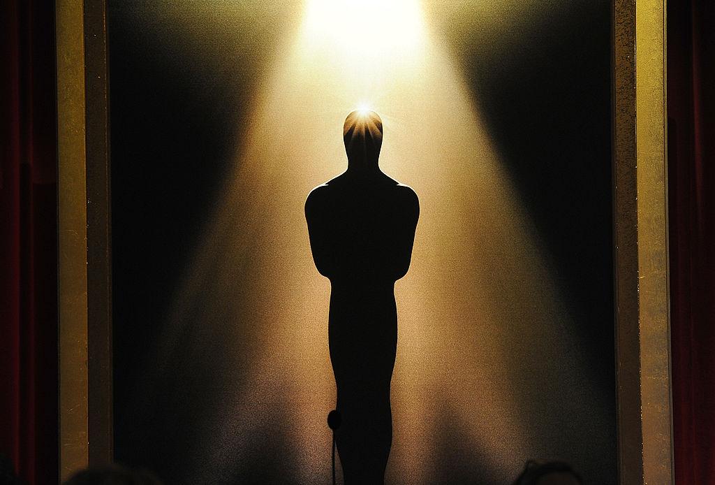 画像: アカデミー賞で目を引いたセレブのヘアアレンジ