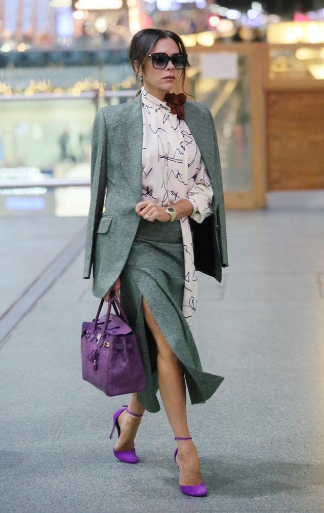 画像: ファッション界では風当りが強いクロックス