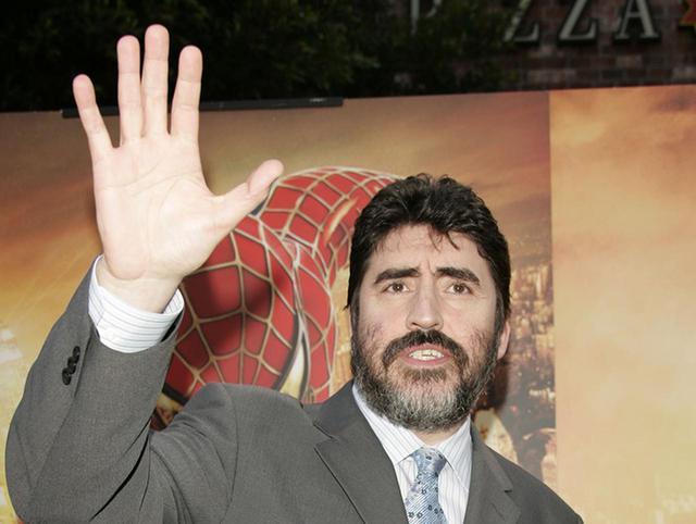 画像: 『スパイダーマン』最新作に出演する旧作キャラの俳優、出演することは口止めされていた - フロントロウ -海外セレブ情報を発信