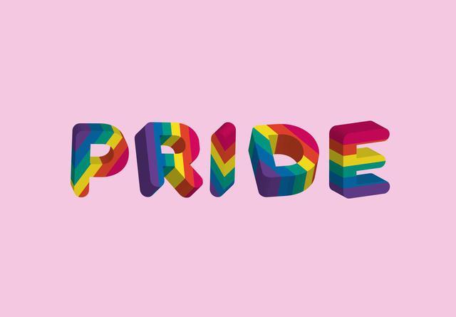 画像: 「LGBTユース」の存在が私たちに教えてくれること