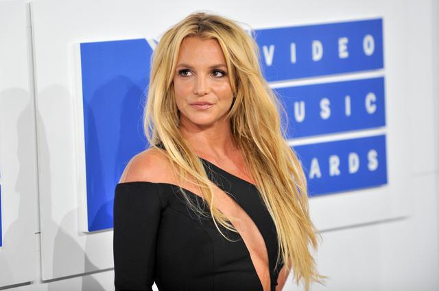 画像: 大きな反響を呼んだ『Framing Britney Spears』