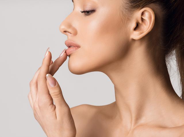 画像: 唇の紫外線対策が欠かせない理由