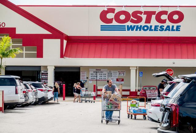 画像: コストコで毎回買ってしまうほどの人気商品とは?